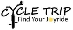CycleTripStudio